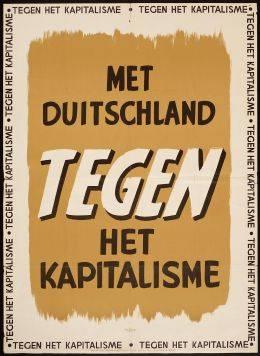 tegenkapitalisme